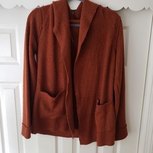 Soft Cardigan from Anthropologie